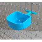 Чашечная поилка для грызунов арт. 3064