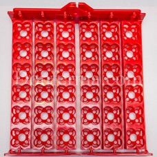 Лоток в инкубатор на 36/144 яиц без мотора