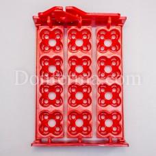 Лоток в инкубатор на 12/36 яиц без мотора