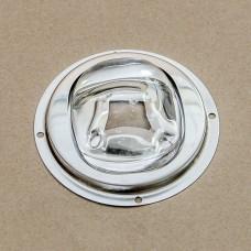 Линза для светильника 113*30 мм