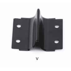 V-образный нож для прививочного секатора
