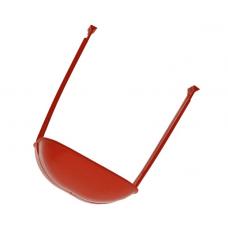 Каплеуловитель для ниппельной поилки