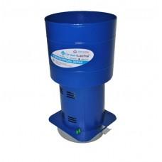 Зернодробилка Greentechs роторная 300 кг/ч